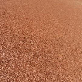 ADORATION - wykładzina dywanowa