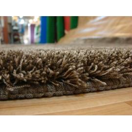 Gruby dywan