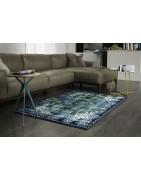 Sklep z dywanami - nowoczesne, oryginalne oraz klasyczne wzornictwo.