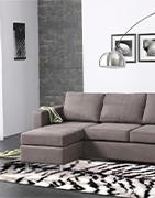 Tanie dywany / Najlepsza jakość w dobrej cenie