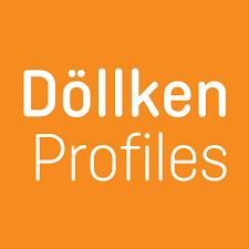 Döllken Profile