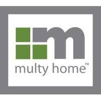 multi home europe