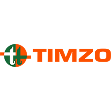 Timzo
