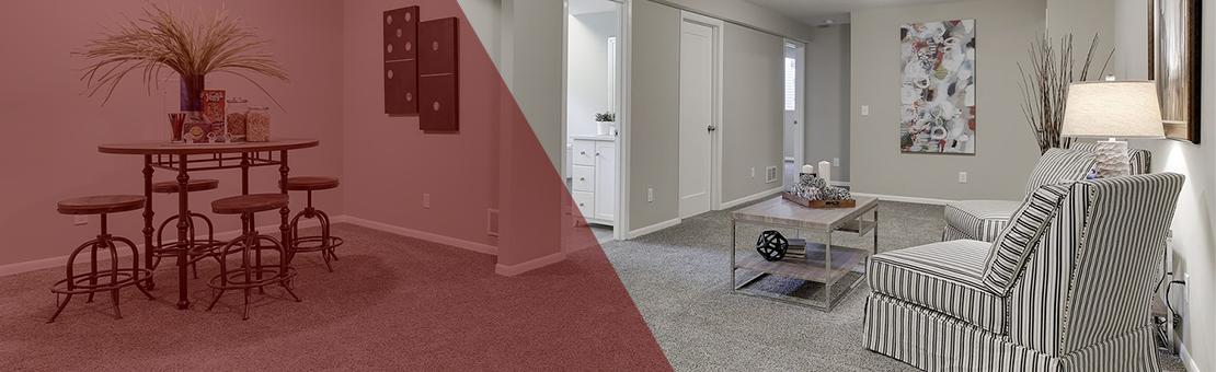 Idealny dywan do Twojego domu
